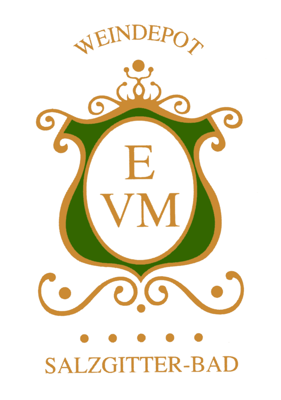 EVM Weindepot