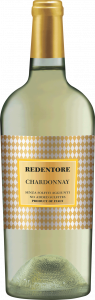 2016 Chardonnay Redentore delle Venezie IGT