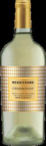2018 Chardonnay Redentore delle Venezie IGT