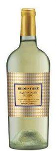 2019 Trevenezie Redentore Sauvignon Blanc IGT