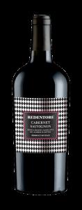 2014 Cabernet Sauvignon Redentore Delle Venezie IGT