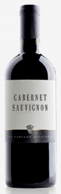 2008 Cabernet Sauvignon IGT