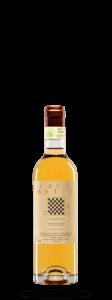 2008 Scaccomatto - Süßwein - Albana di Romagna Passito DOCG