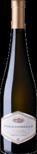 2008 Verduzzo Friulano Colli Orientali DOC