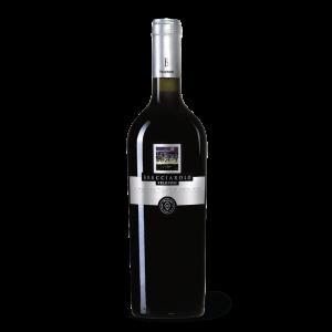 2010 Brecciarolo Gold DOC Superiore, - Top-Wein -