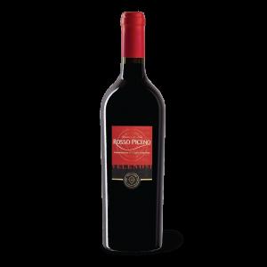 2010 Rosso Piceno Superiore DOC