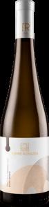 2018 Colli Orientali Pinot Grigio DOC