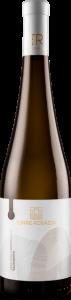 2018 Colli Orientali Sauvignon DOC