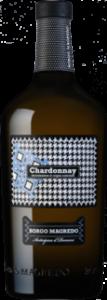 2019 Friuli Grave Chardonnay DOC