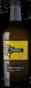 2019 Friuli Grave Friulano DOC